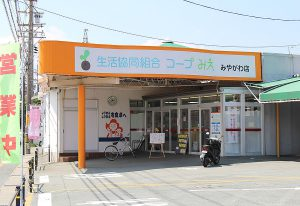 buy-shop-miyagawa