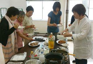 goods-sake-members