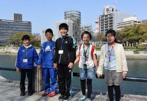 peace-hiroshima
