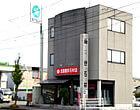 谷石材 津支店