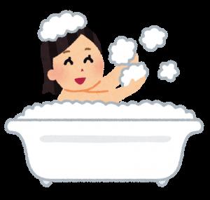 お風呂 浴室の リフォーム