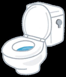 洗面所・トイレの リフォーム